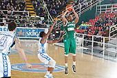 20151109 Avellino Sassari