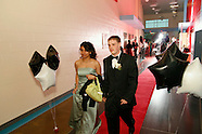 2012 - Belmont HS Prom