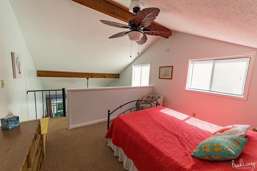 Oceanfront Condo for rent