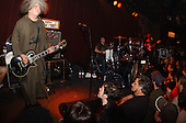 2006-11-03_THE MELVINS @ THE SOCIAL
