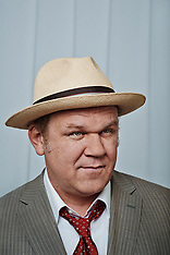 John C. Reilly (Cannes, May 2011)