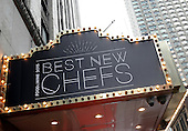 03/31/2015 Food & Wine 2015 Best New Chefs
