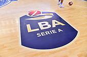 Legabasket 2019-2020