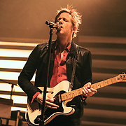 Spoon at The Capitol Theatre