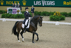 Morse Leslie (USA) - Kingston <br />