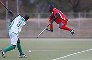 Kenya Hockey- KHU Men Premier League - 15 Oct 2016