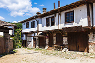 Ethnographic of Dolen Village