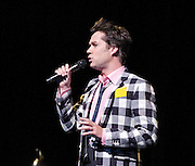 House of Rufus <br />