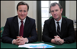 File Photo - MP Nigel Evans Sex Charges: Deputy Speaker Quits<br />