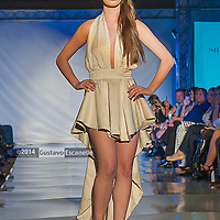 FWNOLA 03.19.2014 - Shannon Warren