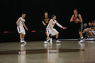 MBKB:  Whitworth University vs. University of Wisconsin-Stevens Point (12-28-13)