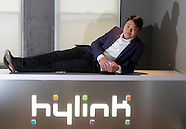 Humphrey Ho of Hylink