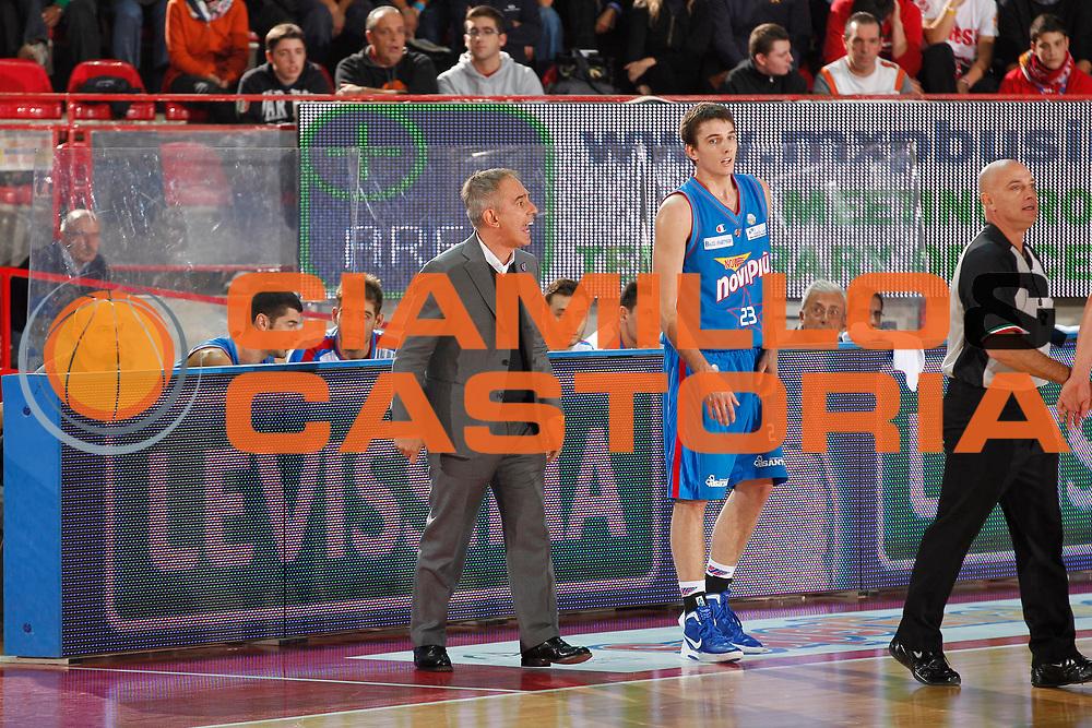 DESCRIZIONE : Varese Campionato Lega A 2011-12 Cimberio Varese Novipiu Casale Monferrato<br /> GIOCATORE : Marco Crespi<br /> CATEGORIA : Ritratto<br /> SQUADRA : Novipiu Casale Monferrato<br /> EVENTO : Campionato Lega A 2011-2012<br /> GARA : Cimberio Varese Novipiu Casale Monferrato<br /> DATA : 23/10/2011<br /> SPORT : Pallacanestro<br /> AUTORE : Agenzia Ciamillo-Castoria/G.Cottini<br /> Galleria : Lega Basket A 2011-2012<br /> Fotonotizia : Varese Campionato Lega A 2011-12 Cimberio Varese Novipiu Casale Monferrato<br /> Predefinita :