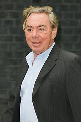 © Licensed to London News Pictures. 30/06/2014, UK. Andrew Lloyd Webber, Best of Britain's Creative Industries, Foreign & Commonwealth Office, London UK, 30 June 2014. Photo credit : Richard Goldschmidt/Piqtured/LNP