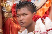 18897The International Street Fair  May 17th, 2008..Jimmy Roeun