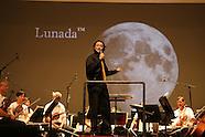 Mercantile Bank. Houston Symphony. 10.10.15