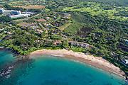 Makena, Maui, Hawaii