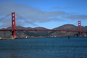 Sep 8, 2018-News-San Francisco Views