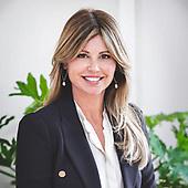 Stephanie D 2018