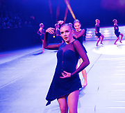 Summerscales Performing Arts at Dance Proms 2017<br /> at The Royal Albert Hall, London, Great Britain <br /> Sunday 5th November 2017 <br /> Dance Proms is a unique collaborative project between two of the world's leading dance training and awarding bodies, the Imperial Society of Teachers of Dancing (ISTD), and the Royal Academy of Dance (RAD), with the Royal Albert Hall.<br /> <br /> Photography by Elliott Franks