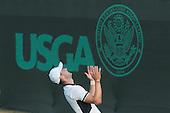 2014 US Open - Pinehurst No. 2, Pinehurst, N.C.