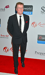 Mark Vanderpump seen at the VIP red carpet screening of Fifty Shades of Grey at the CineWorld Birmingham. EXPA Pictures © 2015, PhotoCredit: EXPA/ Photoshot/ Jules Annan<br /> <br /> *****ATTENTION - for AUT, SLO, CRO, SRB, BIH, MAZ only*****