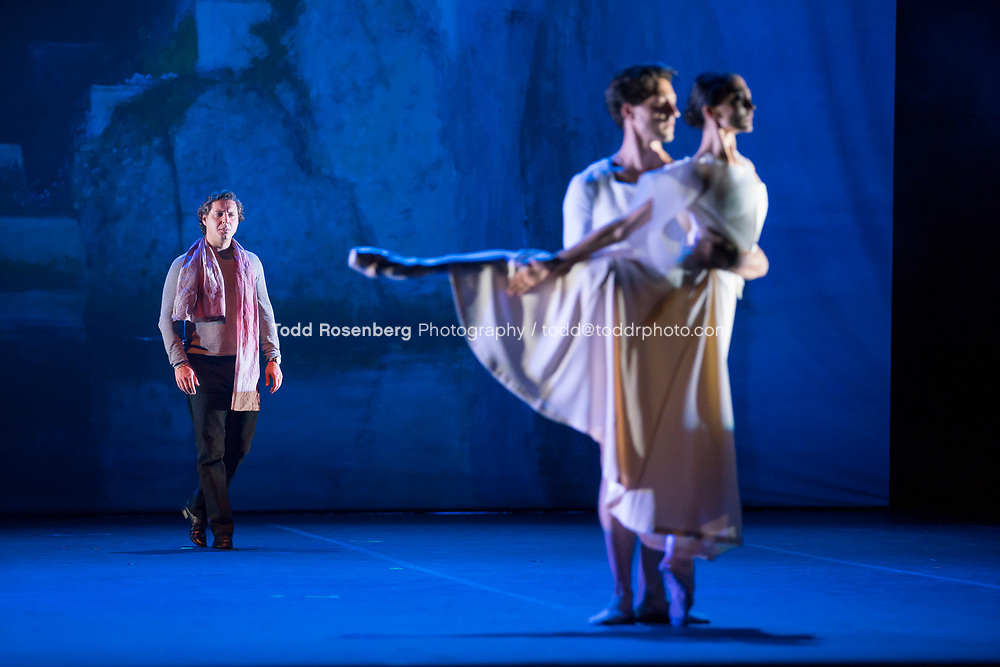 9/15/17 7:14:06 PM <br /> Lyric Opera of Chicago<br /> <br /> Orph&eacute;e et Eurydice Piano run through<br /> <br /> &copy; Todd Rosenberg Photography 2017