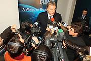 DESCRIZIONE : Roma Palazzo delle Federazioni in Via Vitorchiano La conferenza stampa di presentazione del nuovo allenatore della Nazionale Italiana maschile Simone Pianigiani<br /> GIOCATORE : Dino Meneghin<br /> SQUADRA : Italia Nazionale Italiana<br /> EVENTO : Conferenza stampa di presentazione del nuovo allenatore della Nazionale Maschile Simone Pianigiani<br /> GARA : <br /> DATA : 22/12/2009<br /> CATEGORIA : ritratto <br /> SPORT : Pallacanestro<br /> AUTORE : Agenzia Ciamillo-Castoria/GiulioCiamillo<br /> Galleria : Fip Nazionali 2009<br /> Fotonotizia : Roma Palazzo delle Federazioni in Via Vitorchiano La conferenza stampa di presentazione del nuovo allenatore della Nazionale Italiana maschile Simone Pianigiani<br /> Predefinita :
