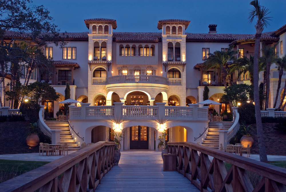 sea island cloister the cloister sea island world renowned luxury 30261