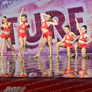 6060_JC Dance and Cheer Academy - JC Dance and Cheer Academy JC Shimmer