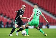 Hibernian v Celtic - Betfred Cup, 21 Oct 2017