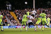 Fulham v Derby County 140518