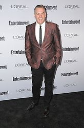 Ross Matthews bei der 2016 Entertainment Weekly Pre Emmy Party in Los Angeles / 160916<br /> <br /> ***2016 Entertainment Weekly Pre-Emmy Party in Los Angeles, California on September 16, 2016***