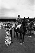 06/08/1987<br />