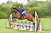 09 - 09th Sep - Show Jumping