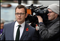 NOV 01 2013 Phone Hacking Trial