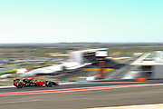 Nov 15-18, 2012: Timo GLOCK (DEU) MARUSSIA F1 TEAM .© Jamey Price/XPB.cc
