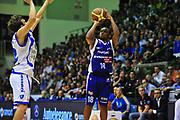 DESCRIZIONE : Sassari Lega A 2012-13 Dinamo Sassari Lenovo Cant&ugrave; Quarti di finale Play Off gara 5<br /> GIOCATORE : Jonathan Tabu<br /> CATEGORIA : Tiro<br /> SQUADRA : Lenovo Cant&ugrave;<br /> EVENTO : Campionato Lega A 2012-2013 Quarti di finale Play Off gara 5<br /> GARA : Dinamo Sassari Lenovo Cant&ugrave; Quarti di finale Play Off gara 5<br /> DATA : 17/05/2013<br /> SPORT : Pallacanestro <br /> AUTORE : Agenzia Ciamillo-Castoria/M.Turrini<br /> Galleria : Lega Basket A 2012-2013  <br /> Fotonotizia : Sassari Lega A 2012-13 Dinamo Sassari Lenovo Cant&ugrave; Play Off Gara 5<br /> Predefinita :
