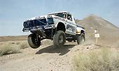 99 Tonopah 300 Trucks