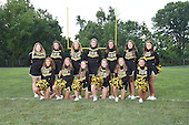 160818_Bucs Cheerleading JV