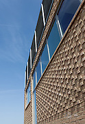 Walderslade Primary School, Kent. Architects: Clay Architecture