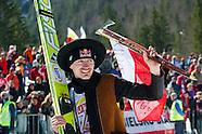 20110320 Adam Malysz, Planica