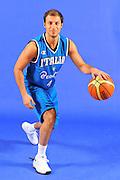 17.03.2009<br /> DOMEGGE DI CADORE <br /> RADUNO NAZIONALE ITALIANA MASCHILE<br /> NELLA FOTO: JACOPO GIACHETTI