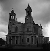 25/04/1957<br />