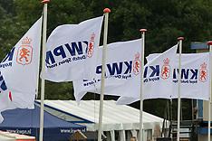 KWPN Paardendagen 2011