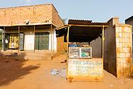 Kasangati, <br /> Kampala, Uganda