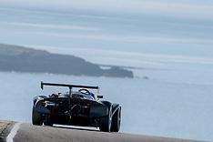 750 Formula - Anglesey 2017