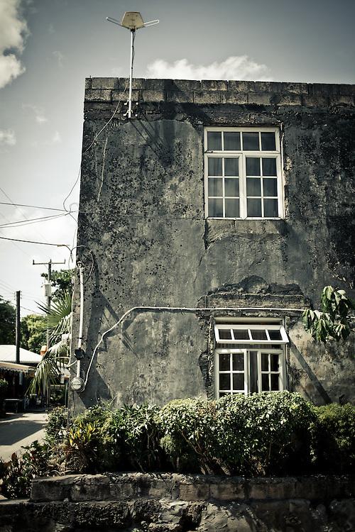 Living Bajan - Traveling Barbados Living Bajan, Barbados 2011