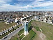 Austin - Aerial Images