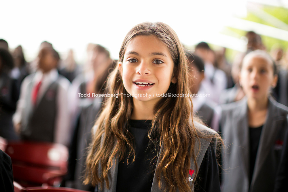 5/26/17 9:32:02 AM<br /> <br /> Chicago Children's Choir<br /> Josephine Lee Director<br /> <br /> 2017 Paint the Town Red Afternoon Concert<br /> <br /> &copy; Amanda Delgadillo/Todd Rosenberg Photography 2017